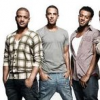 http://www.hotgossip.com/jls-to-split-later-this-year/10769/