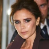 http://www.hotgossip.com/victoria-beckham-designs-her-own-clothes-in-the-nude/10790/