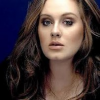 http://www.hotgossip.com/is-adele-about-to-release-a-new-album/10672/