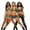 http://www.hotgossip.com/are-destinys-child-releasing-a-new-album/10706/