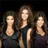 http://www.hotgossip.com/russell-brand-would-love-a-threesome-with-the-kardashian-sisters/10681/