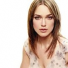 http://www.hotgossip.com/keira-knightley-and-james-righton-are-getting-married-this-saturday/10796/