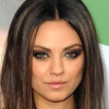 http://www.hotgossip.com/mila-kunis-and-ashton-kutcher-plan-a-boar-trip-in-england/10728/
