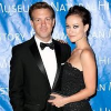 http://www.hotgossip.com/olivia-wilde-and-jason-sudeskis-to-marry-next-spring/10689/