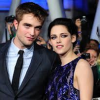 http://www.hotgossip.com/twilight-duo-are-taking-dancing-lessons-practising-for-their-first-dance-maybe/10755/