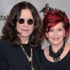 http://www.hotgossip.com/ozzy-and-sharon-are-not-divorcing-but-are-living-apart/10717/