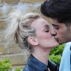 http://www.hotgossip.com/zayn-malik-and-perrie-edwards-share-romantic-kiss-up-the-eiffel-tower/10784/