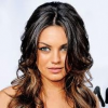 http://www.hotgossip.com/mila-kunis-beats-rihanna-to-claim-title-of-fhms-sexiest-woman-for-2013/10805/