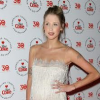 http://www.hotgossip.com/peaches-geldof-upholds-family-tradition-with-naming-of-her-new-son/10855/