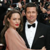 Father of Angelina Jolie Reads About His Daughters Double Mastectomy Online