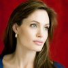 http://www.hotgossip.com/angelina-jolie-reveals-to-the-world-she-has-had-a-double-mastectomy/10861/