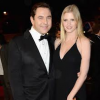 http://www.hotgossip.com/david-walliams-and-lara-stone-have-baby-boy/10824/