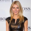 http://www.hotgossip.com/gwyneth-paltrow-offers-pals-free-sex-advice/10800/