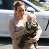 http://www.hotgossip.com/hilary-duff-admits-that-being-a-new-mum-is-wonderful-but-tiring/10870/