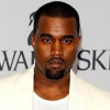 Kanye West Admits To Not Really Being A Celebrity!