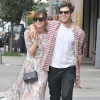 http://www.hotgossip.com/keira-knightley-receives-unusaul-wedding-gift-from-her-new-husband/10839/