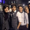 http://www.hotgossip.com/boy-band-tease-fans-with-news-of-one-big-announcement/10846/