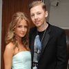 http://www.hotgossip.com/professor-green-rules-out-selling-photos-of-wedding-to-glossy-magazines/10924/