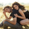 http://www.hotgossip.com/robert-pattinson-leaves-kristen-stewart-again/10894/