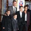 http://www.hotgossip.com/the-beckhams-are-looking-to-set-up-home-in-london/10809/