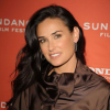 http://www.hotgossip.com/demi-moore-visits-spiritualist-to-get-over-spilt-from-husband-ashton-kutcher/10935/