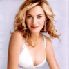 http://www.hotgossip.com/kate-winslet-is-expecting-a-little-rocknroller/10944/