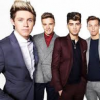 http://www.hotgossip.com/kerching-one-direction-sign-new-publishing-deals-and-launch-new-perfume-too/10958/
