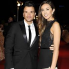 http://www.hotgossip.com/peter-andre-loves-being-with-new-girlfriend-emily-macdonagh-because-she-is-different/10939/