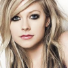 http://www.hotgossip.com/avril-lavigne-refuses-to-give-anything-away-about-her-wedding-to-chad-kroeger/11001/