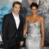 http://www.hotgossip.com/olivier-martinez-confirms-baby-rumours-that-he-and-halle-berry-are-expecting-a-baby-boy/10989/