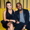 http://www.hotgossip.com/kanye-you-beleive-it-you-bet-you-can-west-and-kardashian-name-new-baby-kaidence-donda/11013/