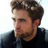 http://www.hotgossip.com/pattinson-heads-to-canada-to-spend-time-with-his-sister/11007/