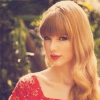 http://www.hotgossip.com/taylor-swift-would-love-to-be-fighting-crime-rather-than-making-music/10966/