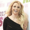 http://www.hotgossip.com/britney-spears-piece-of-me-stage-show-in-doubt-due-to-poor-ticket-sales/11396/