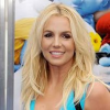 http://www.hotgossip.com/britney-spears-stage-show-goes-from-disaster-to-best-selling-show-in-history-in-just-48-hours/11406/