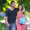 http://www.hotgossip.com/are-kelly-brook-and-love-rat-danny-cipriani-back-together/11421/
