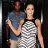 http://www.hotgossip.com/cheryl-cole-and-tre-holloway-end-14-month-relationship/11459/