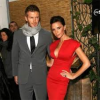 http://www.hotgossip.com/david-beckham-loves-nothing-more-than-a-good-long-walk-in-the-country/11511/