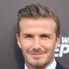 http://www.hotgossip.com/david-beckham-intent-on-keeping-fit-as-he-stocks-up-on-vitamins/11556/