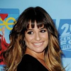 http://www.hotgossip.com/lea-michele-speaks-out-for-the-first-time-about-loss-of-cory-monteith/11463/