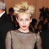http://www.hotgossip.com/miley-cyrus-is-over-liam-hemsworth-and-moved-on-with-her-life/11493/