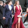http://www.hotgossip.com/orlando-bloom-and-miranda-kerr-announce-amicable-spilt/11521/