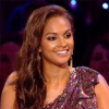 http://www.hotgossip.com/alesha-dixon-takes-to-twitter-to-announce-birth-of-baby-daughter/11454/