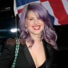 http://www.hotgossip.com/sharon-osbourne-reveals-daughter-kelly-will-marry-in-england/11438/