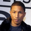 http://www.hotgossip.com/pharrell-williams-defends-miley-cyrus-over-recent-behaviour/11449/