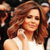 Cheryl Cole Celebrates £1.4Million Payout From X-Factor USA