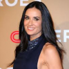 http://www.hotgossip.com/is-demi-moore-finally-ready-to-file-divorce-papers/11601/