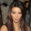 http://www.hotgossip.com/is-kim-kardashian-having-second-thoughs-about-marrying-kanye-west/11583/