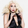 http://www.hotgossip.com/lady-gaga-given-the-boot-by-boyfriend-taylor-kinney/11567/