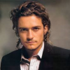http://www.hotgossip.com/orlando-bloom-is-still-in-love-with-miranda-kerr/11561/